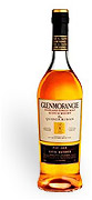 Glenmorangie Single malt Scotch Quinta Ruban