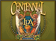 Founders Brewery Centennial IPA 6-pack 12oz. Bottles