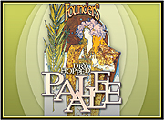Founders Brewery Pale Ale 6-pack 12oz. Bottles