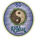 New Holland Brewery Full Circle Kolsch 6pack