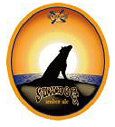 New Holland Sundog Amber Ale 6 pack