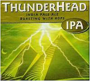 Pyramid Brewing Thunderhead IPA 6 pack