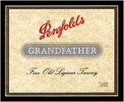 Penfolds Grandfather Port