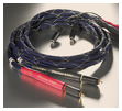 HARMONIC TECHNOLOGY SPEAKER CABLES