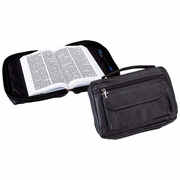 Bible Covers Bible Carriers