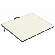 Alvin AX Series Drawing Board 18 x 24  AX617/2