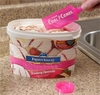 Ice Cream Cool Cones  2/pk