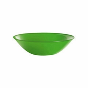 Luminarc Arty Green  All Purpose  Bowl 6.5""