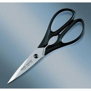 DAHLE® All-Around Shears