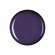 Luminarc Arty Series Color Dinnerware