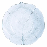 """Luminarc Leafen Soup and Salad Plate 9"""""""
