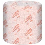 MarcalPro   Snow Lily 100% Recycled Two-Ply Toilet Tissue 48/case   FREE SHIPPING