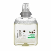 GOJO® TFX Green Certified Foam Hand Cleaner Refill