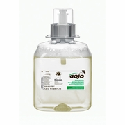 GOJO® Green Certified Foam Hand Cleaner for FMX-12