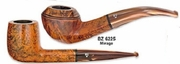 Butz-Choquin Tobacco Pipe  Mirage