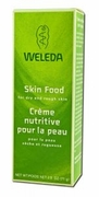 Weleda Skin Food for Rough and Dry Skin 2.5oz