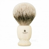 Men's Shaving Brushes