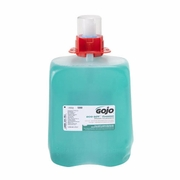 GOJO® ECO SOY® Foaming Hand Cleaner 2000ml   3/cs