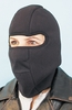 Balaclava  Deluxe Fleece