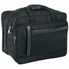 "Maxam® 16"" Nylon Expandable Briefcase  Computer Bag"
