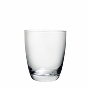 Luminarc Cantata Old Fashioned Glass 11.75oz 4pc/set