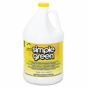 Simple Green® All-Purpose Industrial Cleaner Degreaser Gal. 6/case   FREE SHIPPING