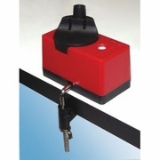 Desktop Lead Pointer with Clamp