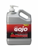 GOJO® Cherry Gel Pumice Hand Cleaner  Gallon