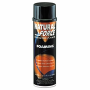Natural Force® Foaming Degreaser