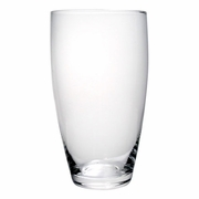 Luminarc Cantata Series Glassware
