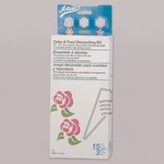 Ateco Cake and Food Decorating Set