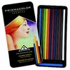 Sanford Prismacolor Premier Colored Pencils # 952 (Set of 12 pencils)