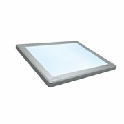 Light Boxes, Light Panels, Light Pads