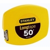 Tape Measure STANLEY® Longtape 50'