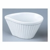 HIC Ramekin, Teardrop Shape 6oz.