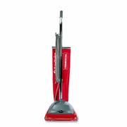 Sanitaire Vacuum  Model SC684 with Vibra Groom II®  FREE SHIPPING