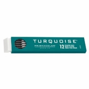 Sanford Turquiose Drawing Leads Series E2375