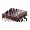 CHECKMATE!  Chess Sets