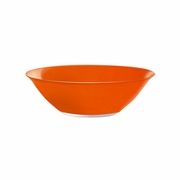 Luminarc Arty Orange Serving Bowl 10.5""