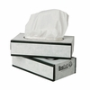 Wausau Paper� EcoSoft�   Facial Tissue  (30bx/case)