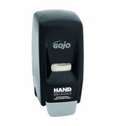 GOJO Hand Medic® Skin Conditioning System Dispenser