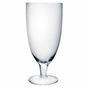 Luminarc Cantata All Purpose Glass 14oz  Set of 4