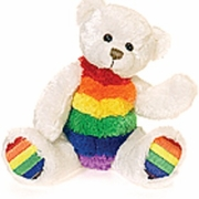 Gay Pride Gay Gift Items