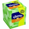Kleenex Boutique Anti-Viral Facial Tissue  27bx/case