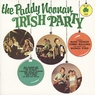Paddy Noonan - Irish Party