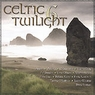 Various Artists  -  Celtic Twilight 6