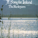 Barleycorn-Song for Ireland