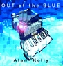Alan Kelly - Out Of The Blue