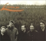Lunasa - The Kinnitty Sessions
