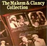 The Makem& Clancy Collection